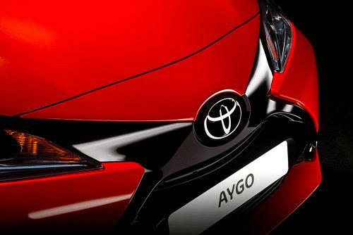 ทุบกระปุกรอ!! ′โตโยต้า′พัฒนาเครื่องไฮบริดใหม่ ประหยัดเพิ่ม30%-เตรียมใส่รถเล็ก