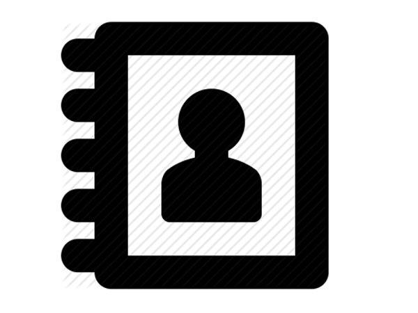 วิธีกู้รายชื่อ Contact จาก Gmail หรือ Android ที่เผลอลบไป